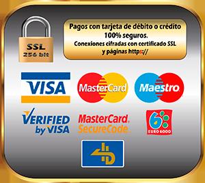 Tarjeta de credito o debito para viajar prestamos personales en bbva Habilitar visa debito para el exterior