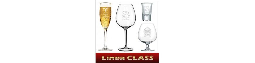 LÍNEA CLASS