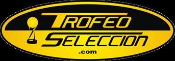 trofeoseleccion.com